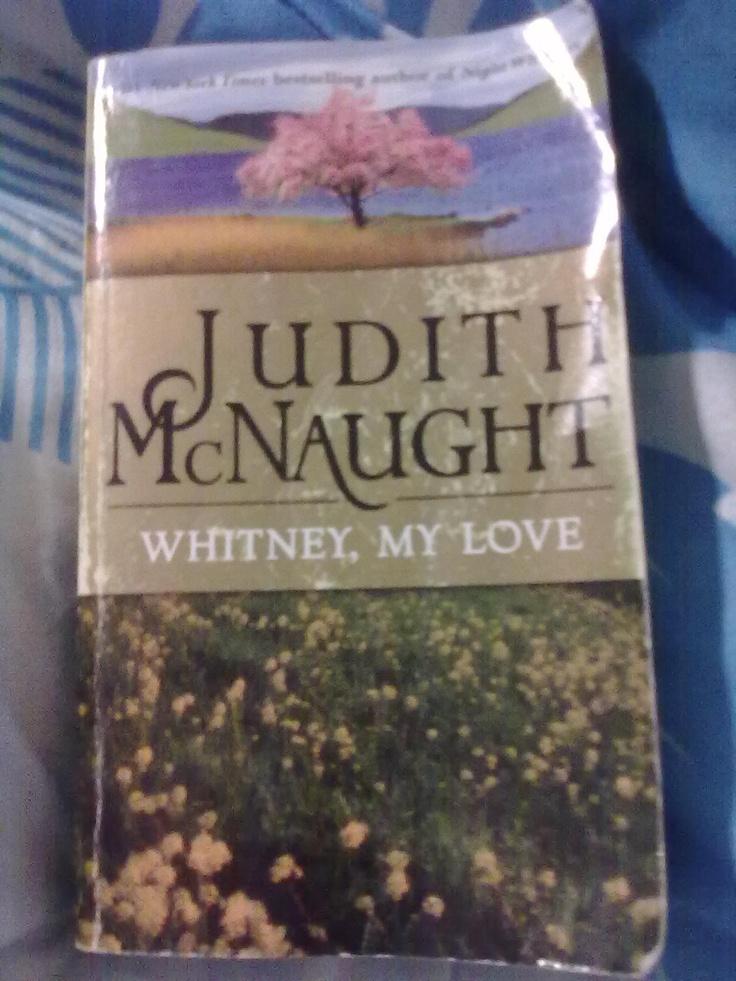 judith mcnaught epub ebooks free