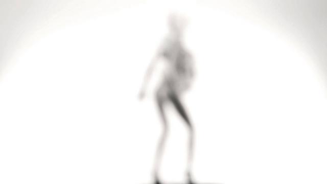 teaser director mustafa sabbagh for milla collection by Milena AltiniID MUTANT, conservare l'origine per mutare il presente. Cambiare la propria pelle ed uscire dal corpo caotico. Tecnomutanti postumani ed umani, trasferiti in corpi incarnati, estesi e ibridati lasciano il posto a nomadi della mente. Un viaggio nell'immagine in movimento che delinea la versatile mutevolezza della pelle digitale. Un viaggio immaginario nelle possibili trasformazioni del corpo vestito in uno spazio software…