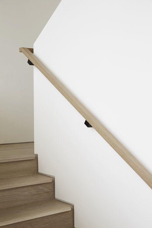 Best 161114 Sja 0237 Jpg Staircase Remodel Stairs Design 400 x 300