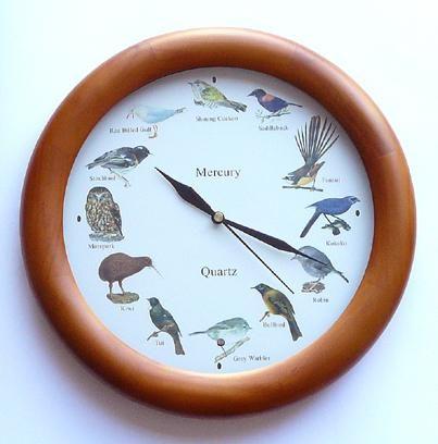 New+Zealand+Bird+Song+Clock http://www.shopenzed.com/new-zealand-bird-song-clock-xidp263915.html