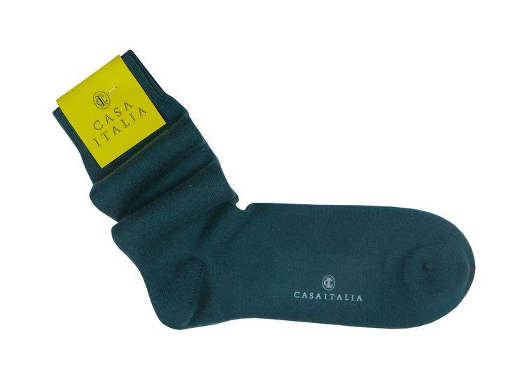 Firenze - 90 % cashmere, 10 % spandex