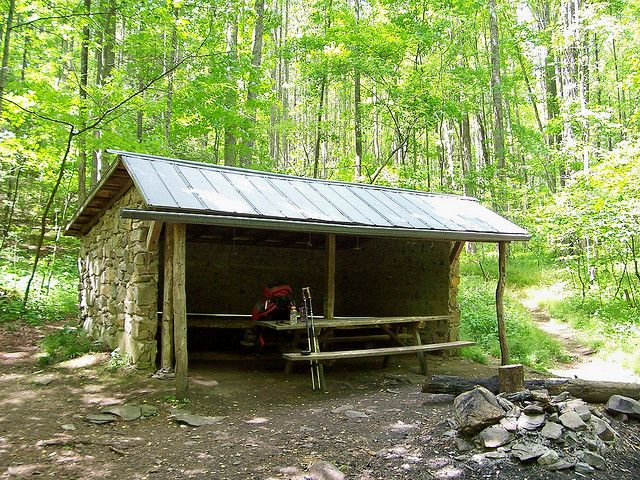 111 best images about at nc on pinterest national forest hiking the appalachian trail and - Appalachian container cabin ...