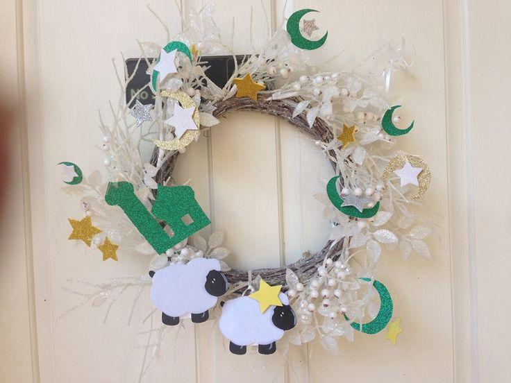 Good Door Eid Al-Fitr Decorations - ead25b9a8fa8d52055302fdef1accd88--ramadan-crafts-happy-eid  Pic_43821 .jpg