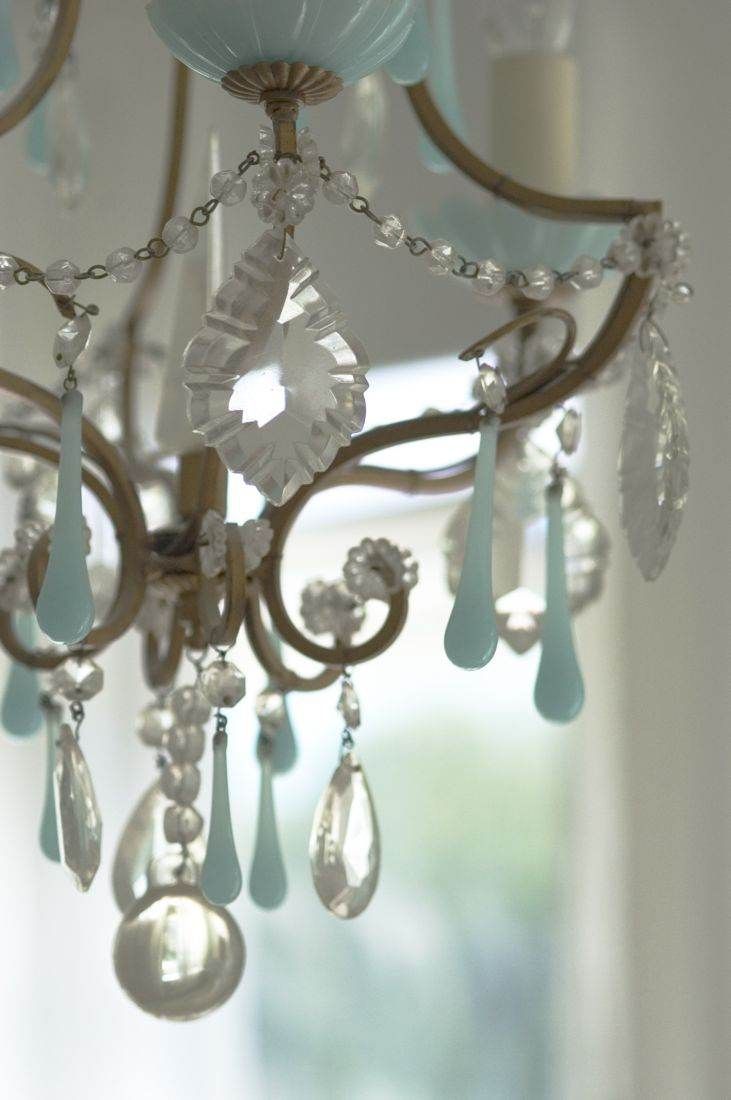 322 best shabby chic lamps chandeliers images on pinterest shabby chic arubaitofo Images