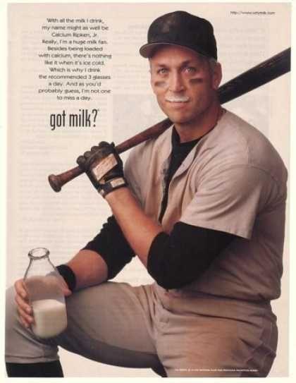 34 best Cal Ripkin images on Pinterest Baltimore orioles, Baseball