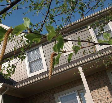 Best 25 House Flippers Ideas On Pinterest Flipping Homes