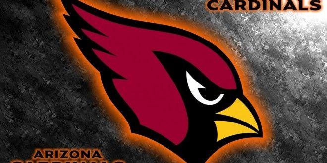 arizona cardinals wallpaper | Arizona-Cardinals-Wallpaper-2-660x330.jpg