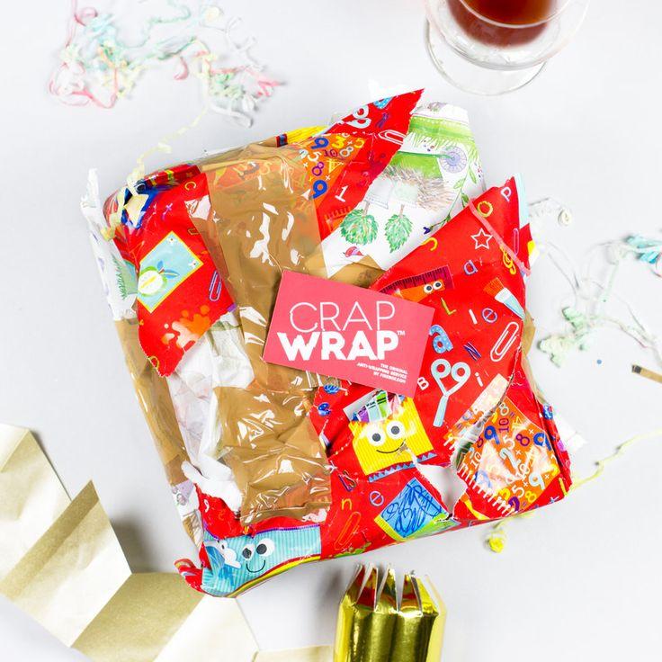 Christmas Ideas Secret Santa: Best 25+ Good Secret Santa Gifts Ideas On Pinterest