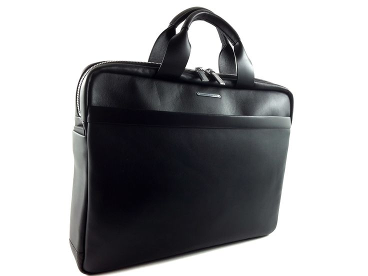 Porsche Design CL2 2.0 Notebook Bag