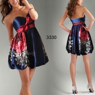 Cheap Cocktail Dresses, Cocktail Dresses 2012