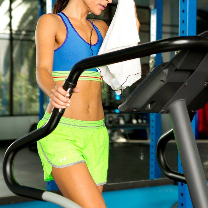Short+Elliptical+Intervals+to+Burn+Calories+Fast