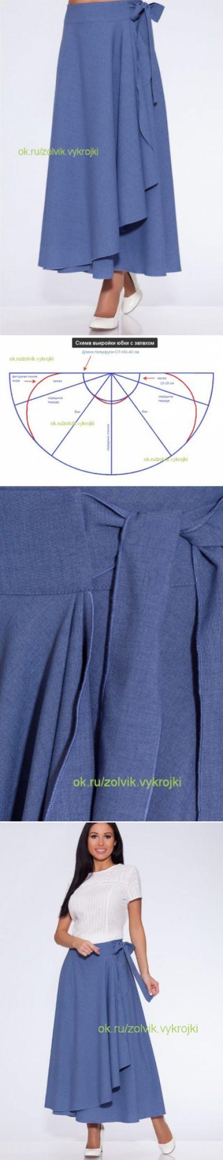 Blusa manga fofa e meia gola | DIY - molde, corte e costura - Marlene Mukai | Шитьё | Postila