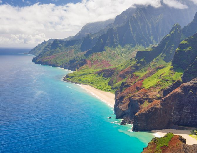Hawaii Hacks: How to plan a luxurious trip to Hawaii on the cheap
