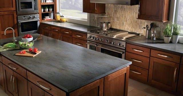 15 best kitchen ideas images on pinterest kitchen for Solid surface countertops prices per square foot