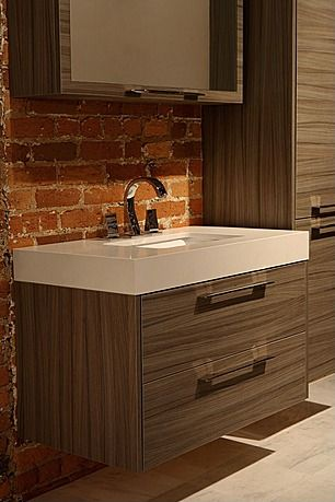 22 best fine cabinetry we carry images on pinterest anna bath accessories and bath vanities for Anna s linens bathroom accessories