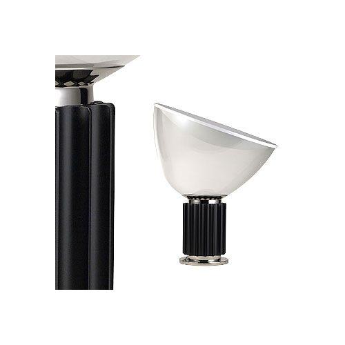 Taccia Table Lamp, Taccia Table Lamps & FLOS Lighting | YLighting