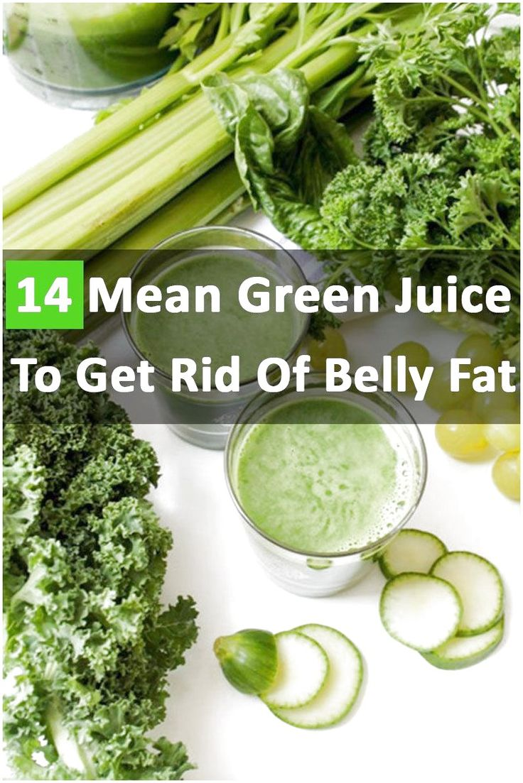 Ähnlich wie beim grünen Smoothie-Trend übernimmt der grüne Saft Lighter than …   – Green Smoothies