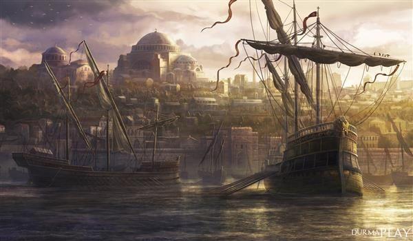 https://www.durmaplay.com/oyun/total-war-attila/resim-galerisi Total War Attila