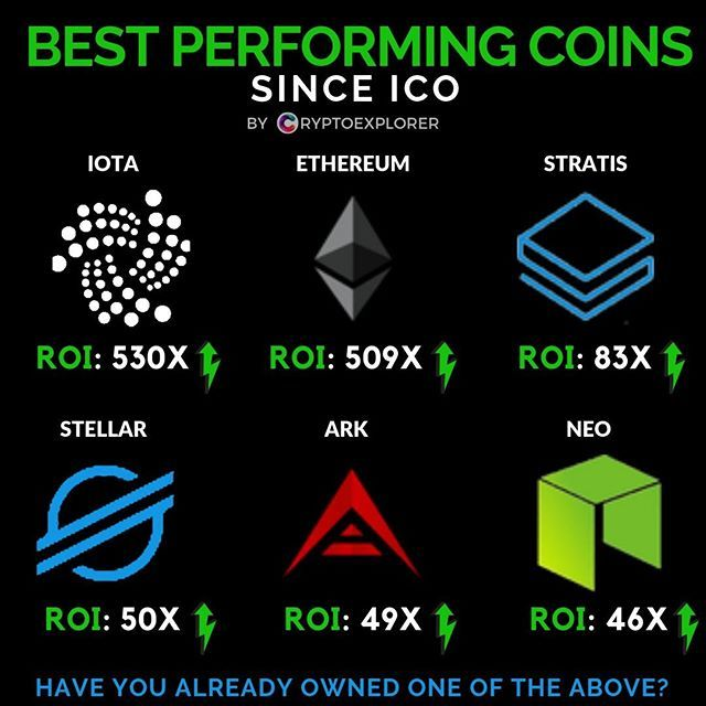mine link cryptocurrency