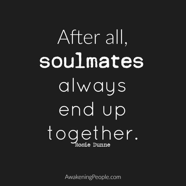 Love break up