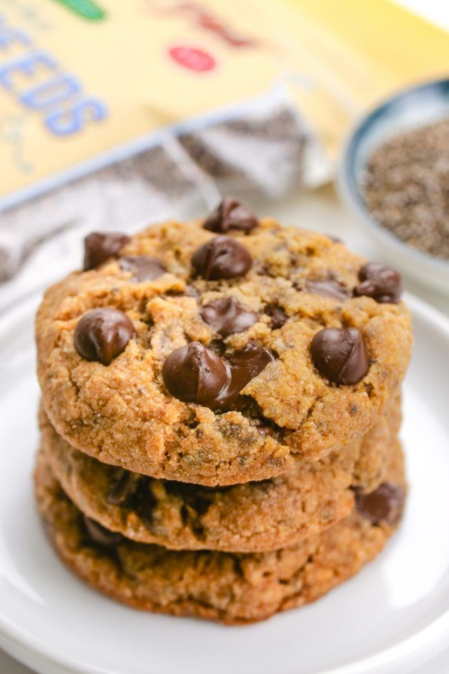 Vegan Peanut Butter Cookies Gluten Free Paleo Low Carb Options