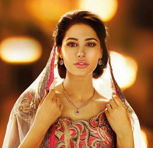 17 Best Images About Beautiful Nargis Fakhri On