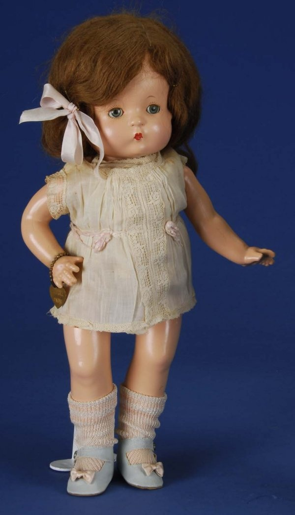 1000 Images About 1930 S Dolls On Pinterest