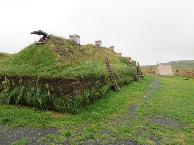 L'Anse Aux Meadows | hall-at-anse-aux-meadows.jpg