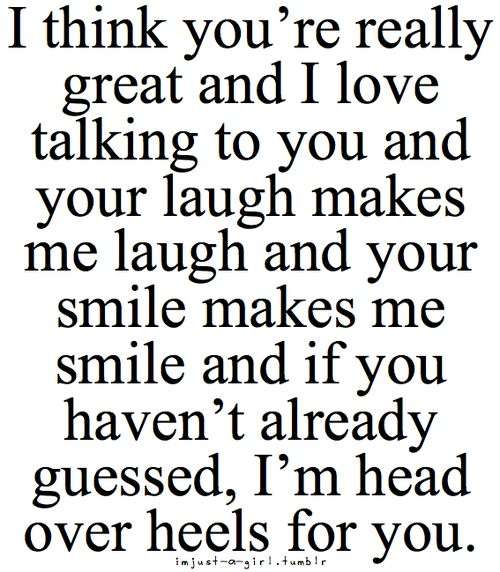 Missing My Boyfriend Quote: Best 25+ Funny Miss You Quotes Ideas On Pinterest
