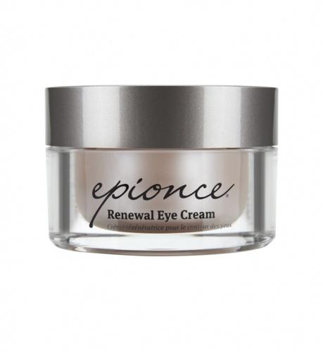 Epionce renewal Eye Cream from Apothica: Skin Care, Skincare Favorites, Eye Creams, Renewal Eye, Effortless Skin, Skin Types, Skincare Antiaging, Epionce Renewal
