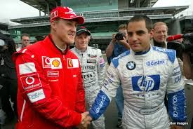 supremo schumi - Google Search