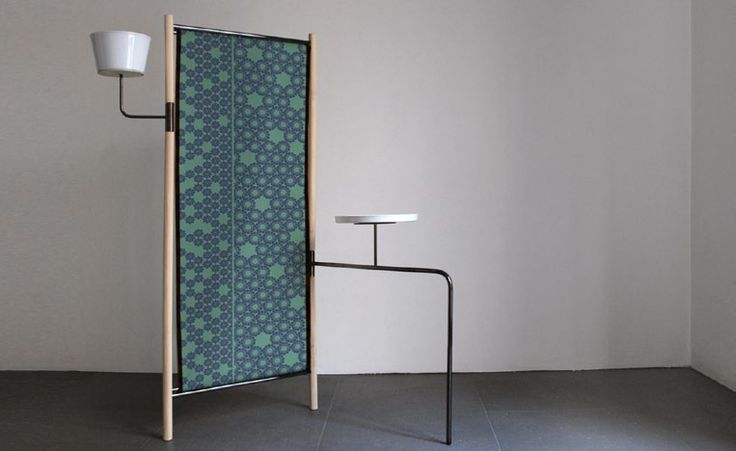 Salonesatellite 2012 - Agenda - Blog - Inner Design