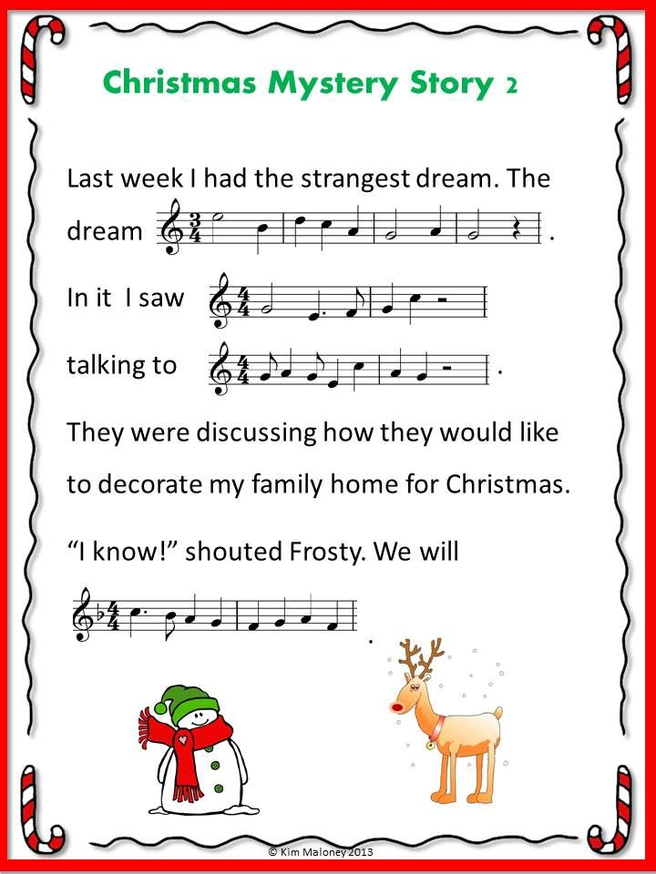 mystery story A short mystery story to present narrative tenses in english, including past simple, past continuous and past perfect click this link for a worksheet, trans.