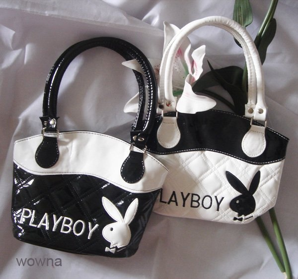 Find this Pin and more on Playboy. 30 best     Playboy Bunny logo  Playboy Stuff      images