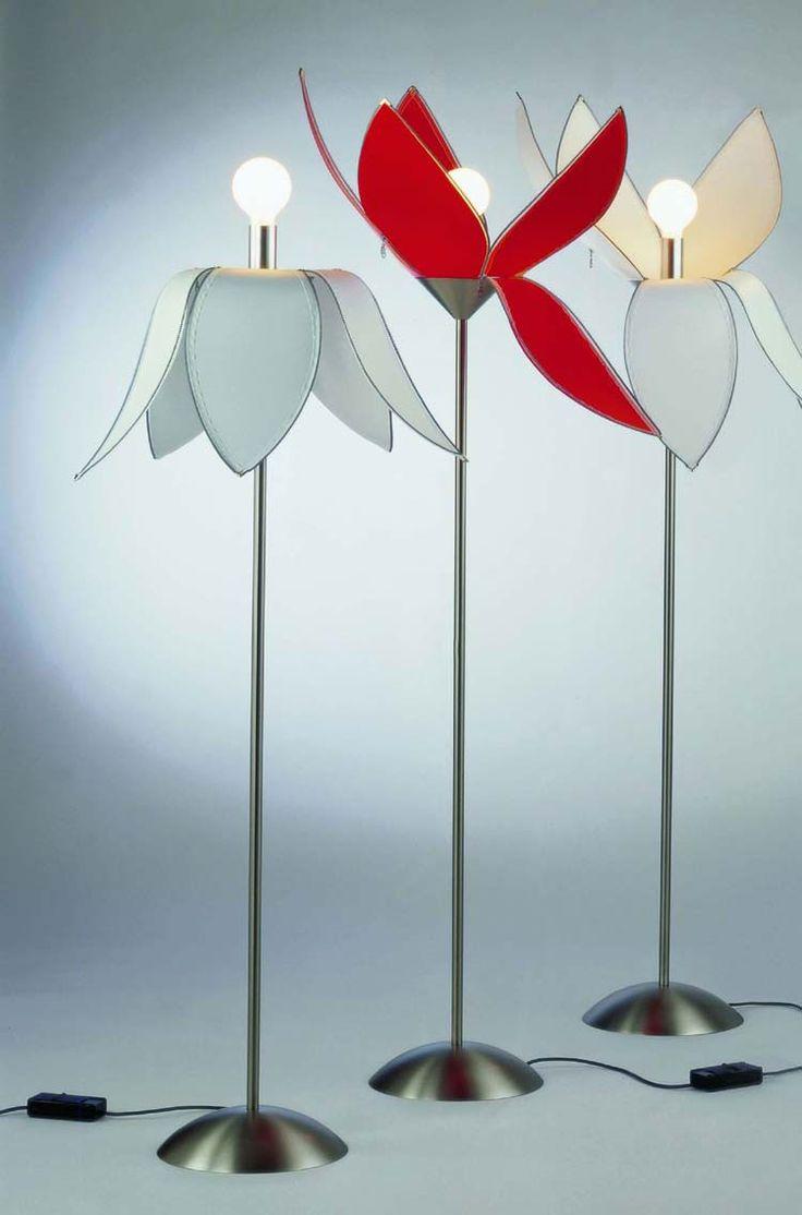 100 unusual floor lamps living room lightings cool floor la
