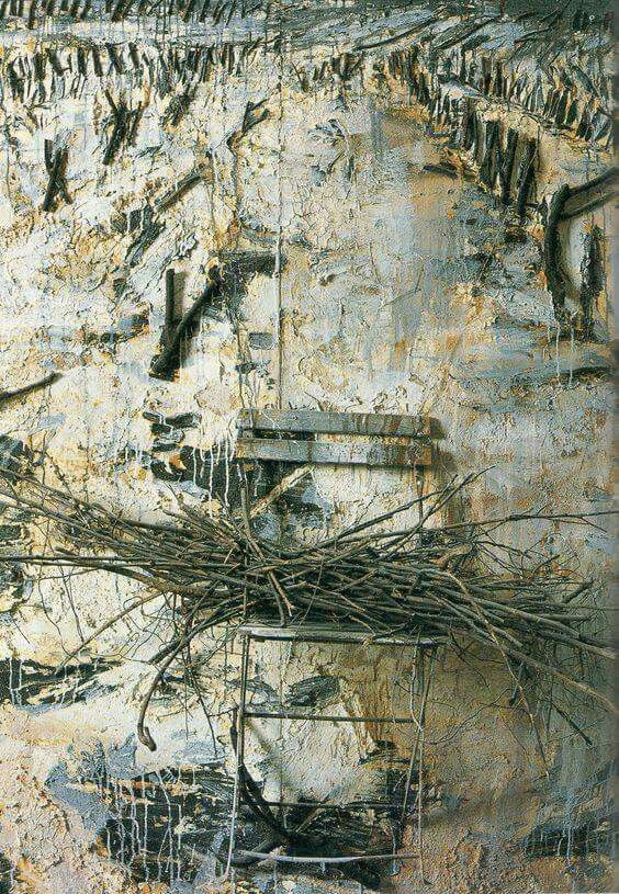 50 best Anselm Kiefer images on Pinterest Contemporary art - küche kiefer massiv