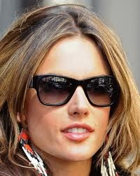 Best 25+ Chanel glasses ideas only on Pinterest