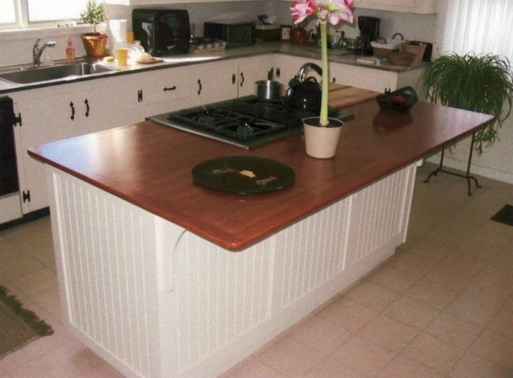 Kitchen Island With Stove Ideas 38 best stove islands images on pinterest | kitchen, dream