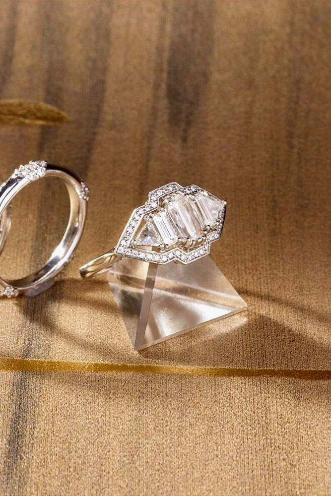 Jared Jewelers Promise Rings