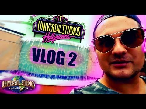 Vlog 2 | UNIVERSAL STUDIOS | Hotel Room| Los Angeles | AmunaDavis #traveling #losangeles  #youtube  #videos  #universalstudios  #fashion  #style  #dragqueen  #amunadavis #blogger