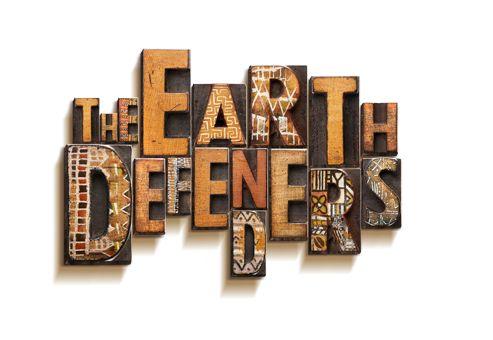 Earth Defenders: presentato il nuovo calendario Lavazza