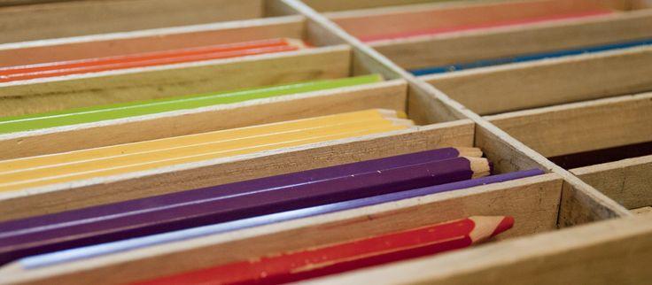 Hva kjennetegner gode skriveoppgaver? | Skrivesenteret