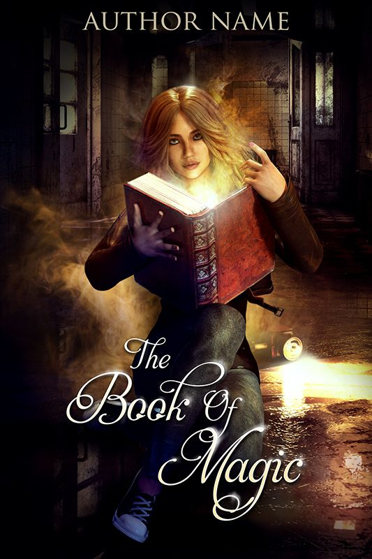 14 best pre designed book covers images on pinterest cover art instant ebook cover art code pdc40 100 fantasy suspense paranormal ya fandeluxe Choice Image