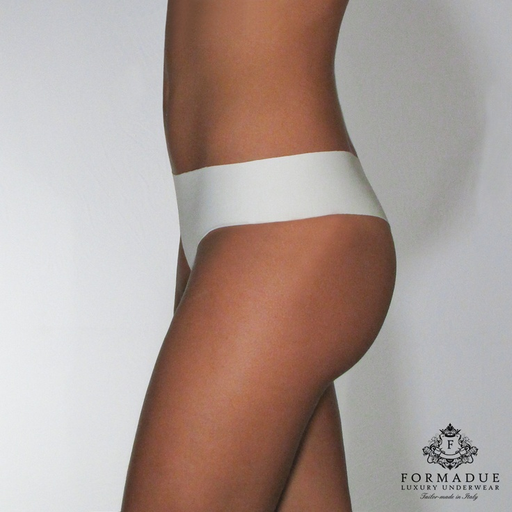 Formadue Luxury Underwear - Bridal and quality fashion lingerie tailor made in Italy, woman underwear for wedding www.formadue.it (bridal lingerie, corsett, lace panties, bra, guepierre, thongs, push-up, v-strings)