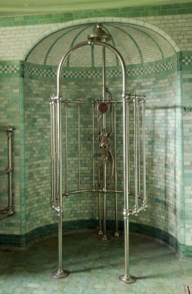 29 Best Images About Traditional Showers On Pinterest