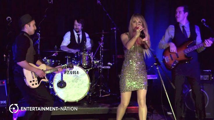 The Krazy Keys - Corporate Band https://www.entertainment-nation.co.uk/the-krazy-keys
