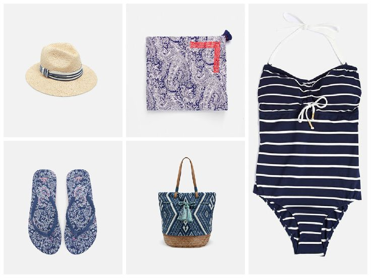 █#beach outfit