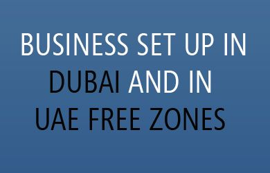http://www.aboutus.org/JitendraBusinessConsultants#DoingBusinessinDubaiwith#JitendraBusinessConsultants