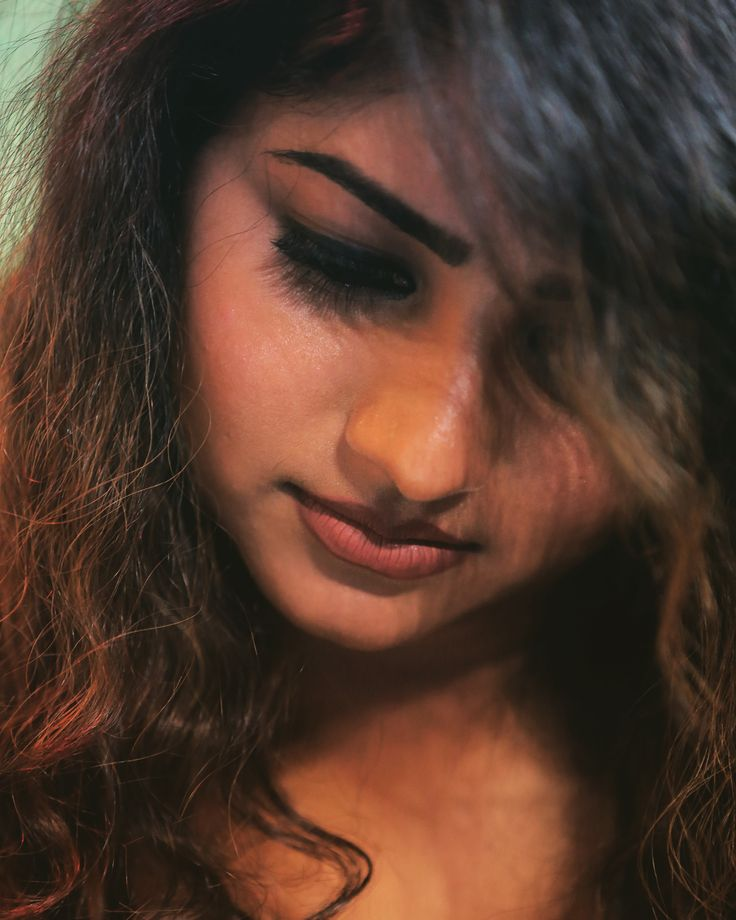 Rachita Ram Latest HD Pictures and Wallpapers