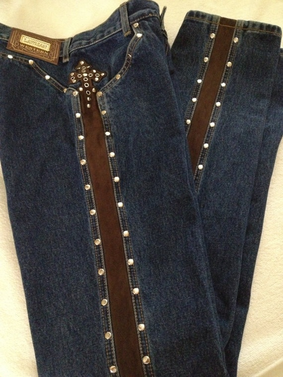 Size 28 Jeans Womens